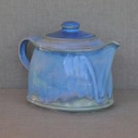 Чайник заварочный 070103