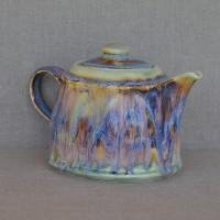 Чайник заварочный 070104