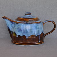 Чайник заварочный 070105