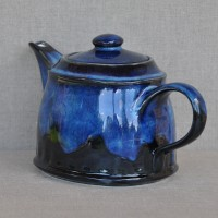 Чайник заварочный 070106