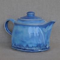 Чайник заварочный 070107