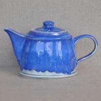 Чайник заварочный 070108