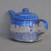 Чайник заварочный 070109