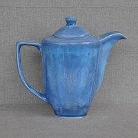 Чайник заварочный 070207