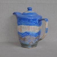 Чайник заварочный 070209