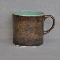 Чашка керамическая 011310