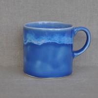 Чашка керамическая 011311