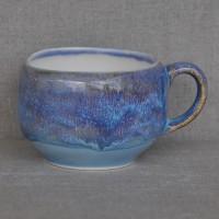 Чашка керамическая 011412