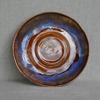 Чашка керамическая 011005A