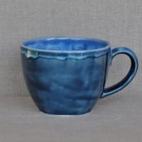 Чашка керамическая 011006B