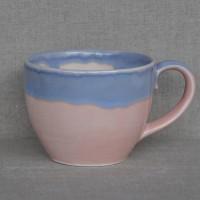 Чашка керамическая 011016