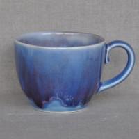 Чашка керамическая 011017