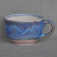 Чашка керамическая 011513