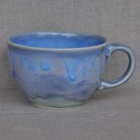 Чашка керамическая 011103