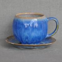Чашка керамическая 011921A