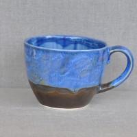 Чашка керамическая 011031