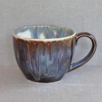 Чашка керамическая 011033