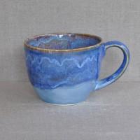 Чашка керамическая 011034