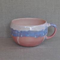 Чашка керамическая 011238
