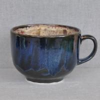 Чашка керамическая 012044