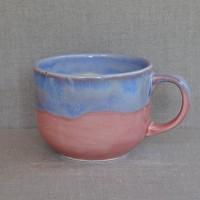 Чашка керамическая 011620