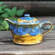 Чайник заварочный 070114
