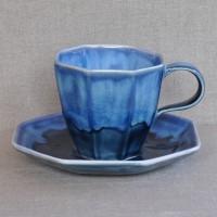 Чашка керамическая 011847A