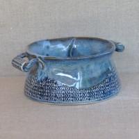 Бульонница керамическая 010601