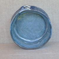 Бульонница керамическая 010701