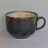 Чашка керамическая 012045