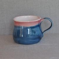 Чашка керамическая 012148